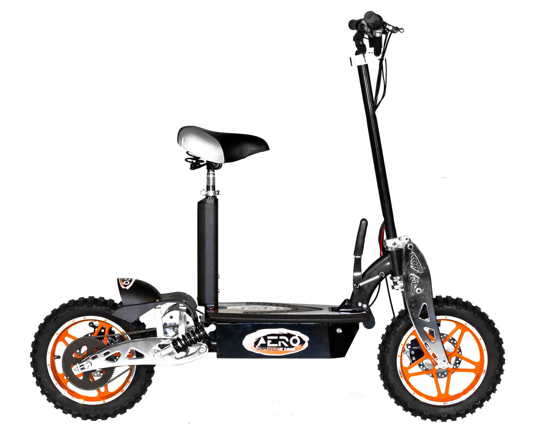 samsung galaxy norge el scooter 1000w. Black Bedroom Furniture Sets. Home Design Ideas